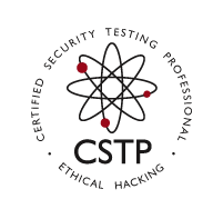 Certified Security Testing Professional